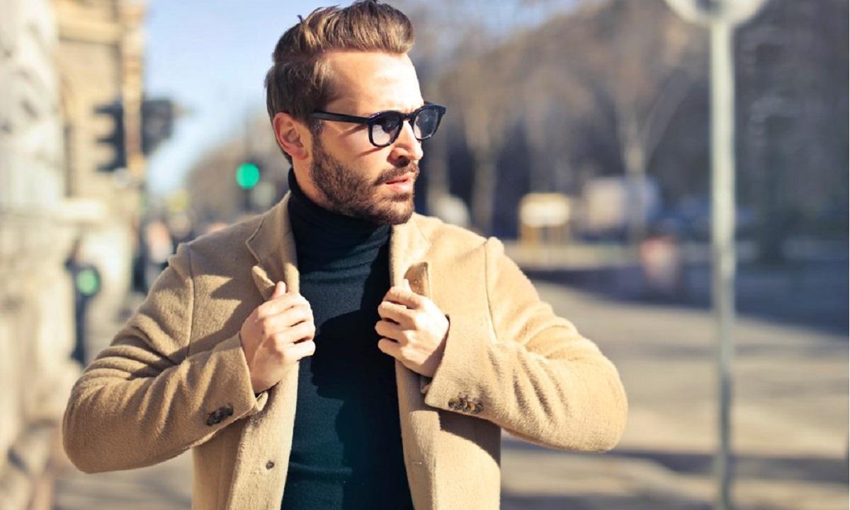 Style Keeper: Ντύσου καλύτερα με λιγότερα