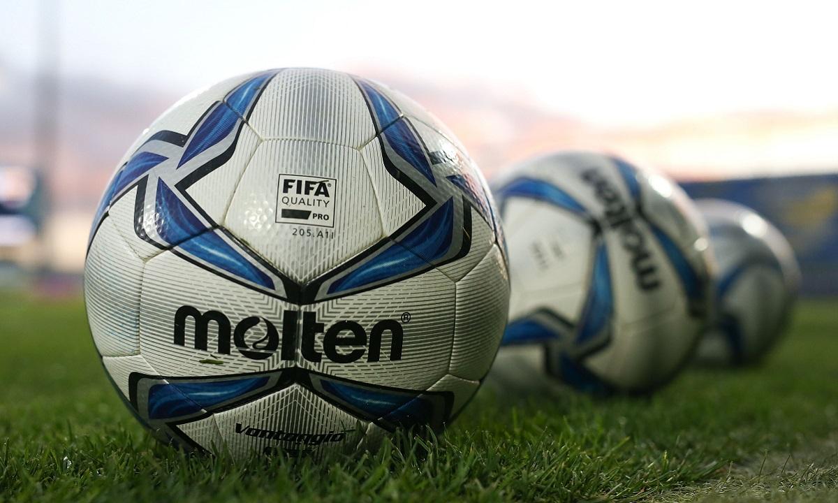 Super League: Τηλεδιάσκεψη για να αποφασίσουν χρονοδιάγραμμα