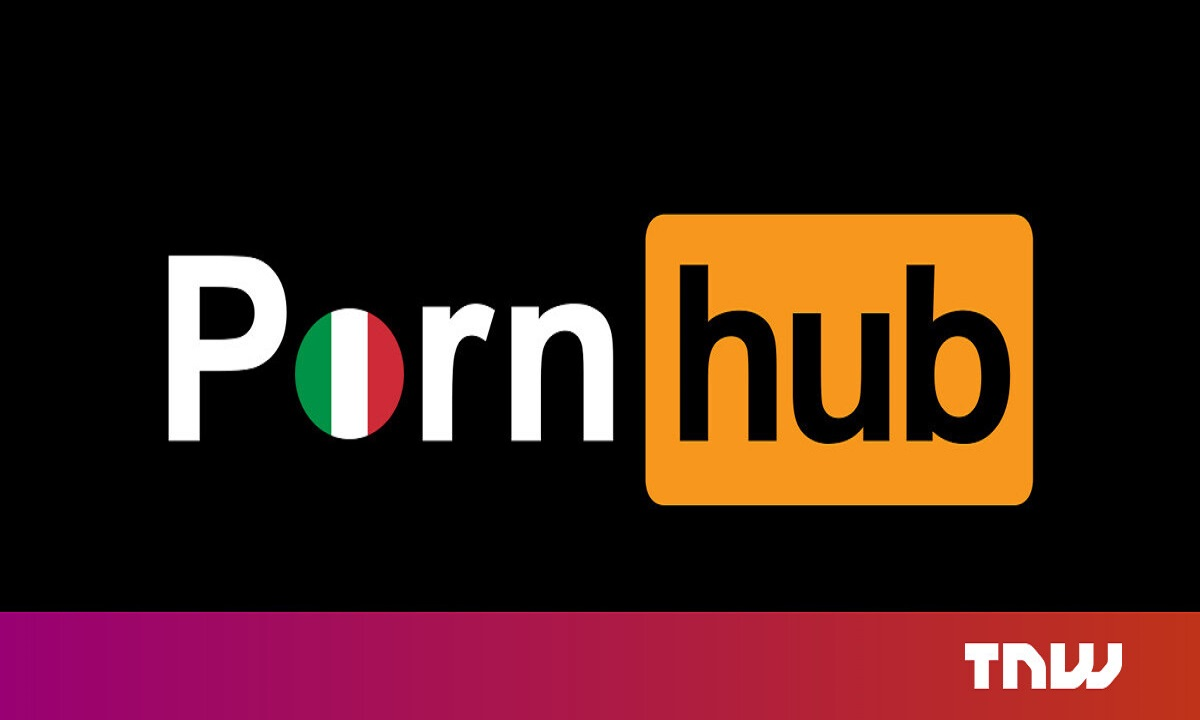 Κορονοϊός: Δωρεάν πορνό για τους Ιταλούς!