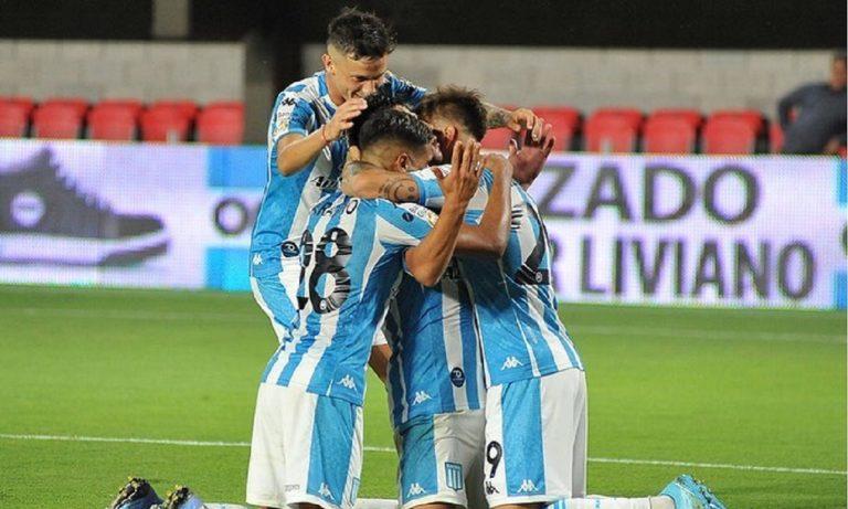 Χοσέ 12/3: Ταξίδι στην Αργεντινή λόγω… γκολ