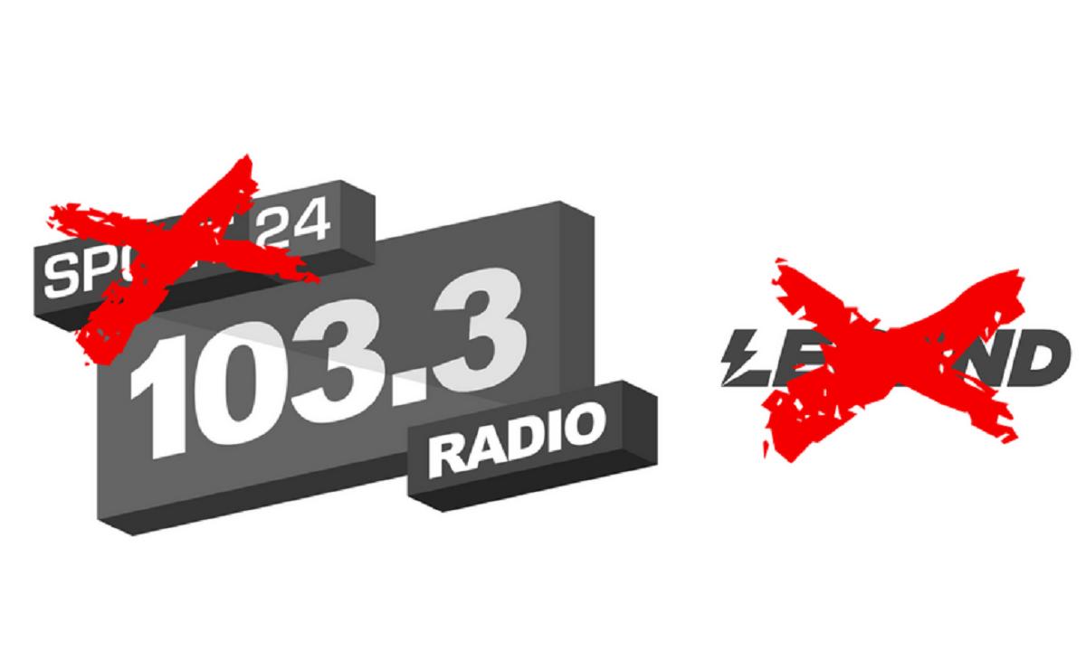 Sport24 Radio: Το παρελθόν, το παρόν και το μέλλον μετά το αιφνιδιαστικό «λουκέτο»