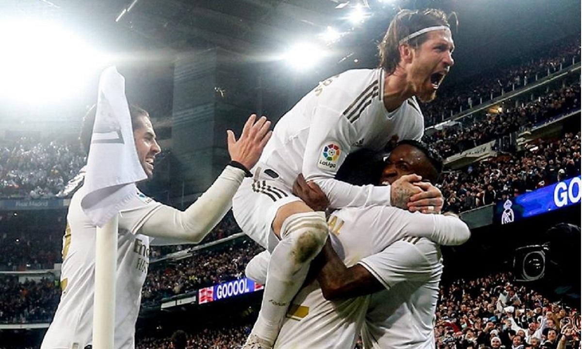 Χοσέ 8/3: Αυλαία με γκολ στην Ισπανία - Sportime.GR