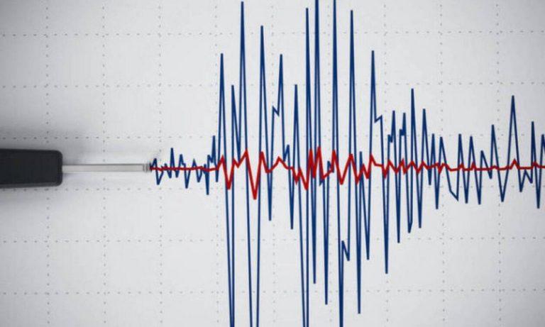 Σεισμός: Ταρακουνήθηκε η Κως