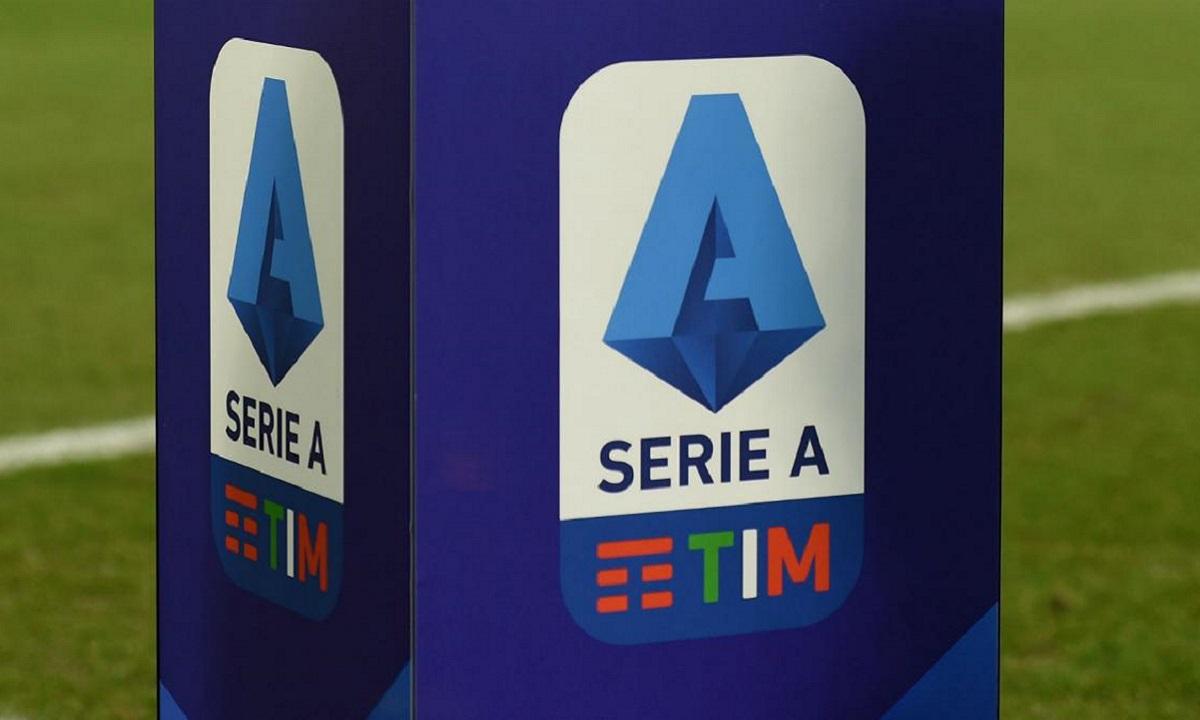 Serie A: Ανοιχτό το να έχει παιχνίδια Ιούλιο και Αύγουστο!