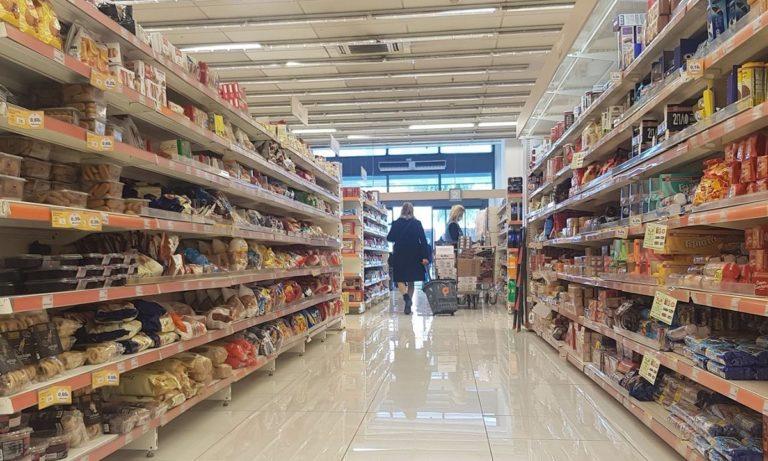 Κορονοϊός: Τα 4 προϊόντα που κάνουν θραύση