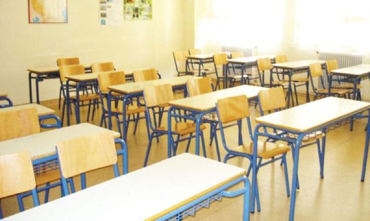 Σχολεία: Θα αρχίσει νωρίτερα η νέα χρονιά! | sportime.gr