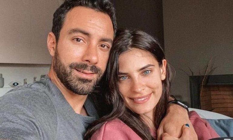Τανιμανίδης: Γέννησε η Χριστίνα Μπόμπα!