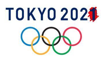 Ολυμπιακοί Αγώνες: Αυτή θα είναι πιθανότητα η ημερομηνία έναρξής τους