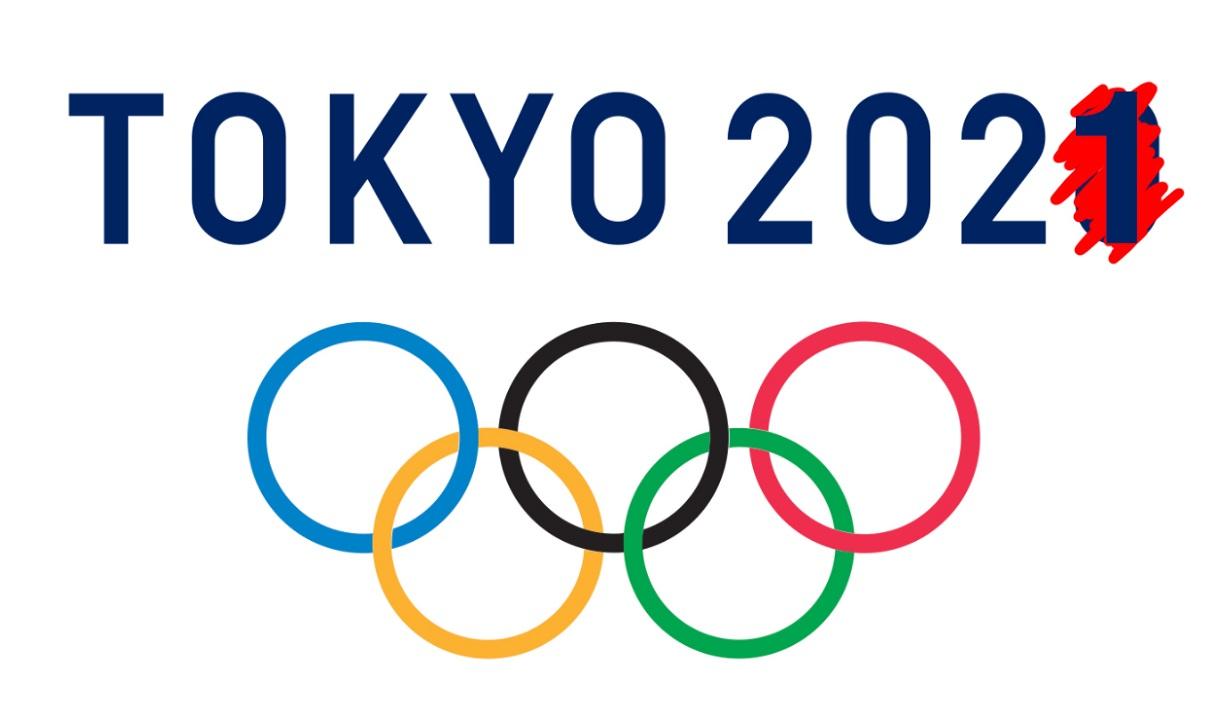 Προς αμφισβήτηση η διεξαγωγή των Ολυμπιακών αγώνων 2021 στο Τόκιο – ΣΤ2 ΤΠΕ  7ο ΔΗΜΟΤΙΚΟ 2020-2021