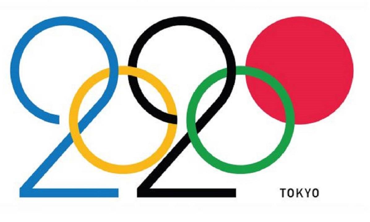 Ολυμπιακοί Αγώνες 2020: Επιμένει η ΔΟΕ, αντιδρούν οι αθλητές (vid)