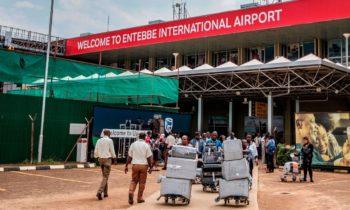 Ουγκάντα: Εκπληκτικά αντανακλαστικά εν όψει κορονοϊού