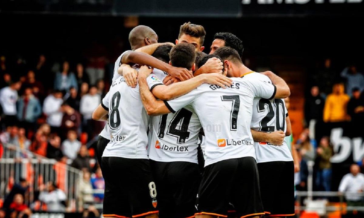 Χοσέ 6/3: Αυλαία με γκολ στην Ισπανία - Sportime.GR