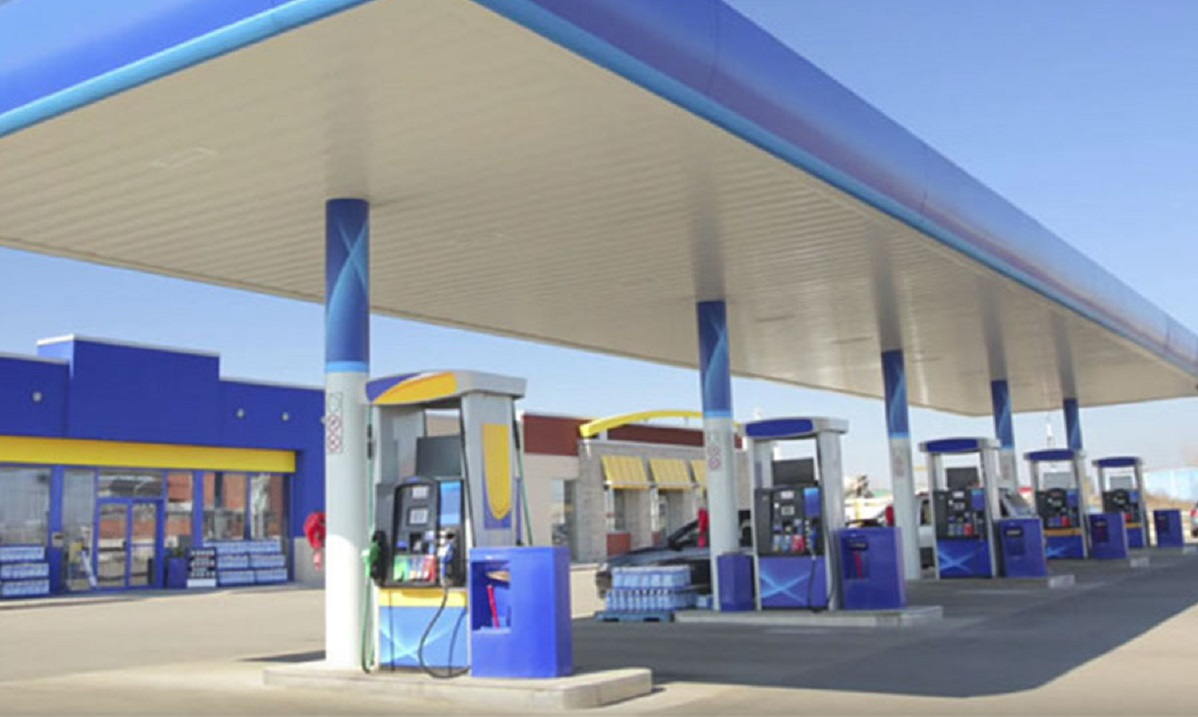 Βενζινοπώλες: Πρόταση ώστε τα βενζινάδικα να λειτουργούν τρεις ημέρες την εβδομάδα! (vid)
