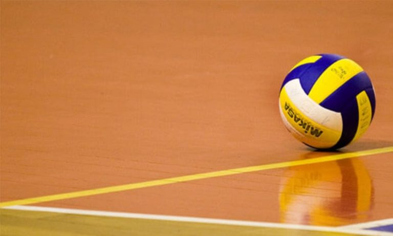 Βόλεϊ: «Λουκέτο» σε όλα τα Εθνικά Πρωταθλήματα μέχρι νεωτέρας