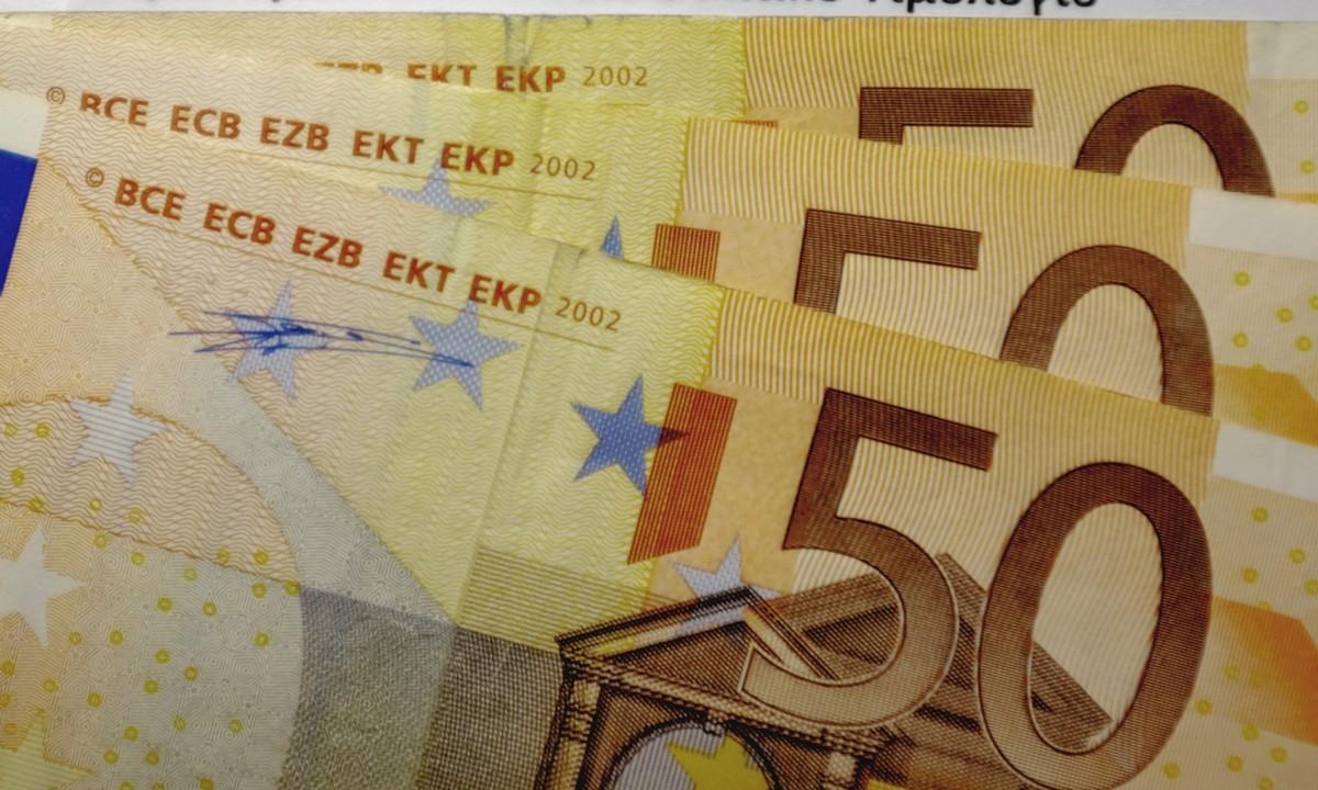 Κορονοϊός: Οι έλεγχοι στην αγορά – Αυτό είναι το ποσό των προστίμων