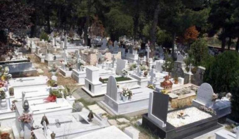 Κως: Ξεκινά η δίκη του επίδοξου βιαστή των νεκροταφείων –  Έστηνε καρτέρι σε χήρες
