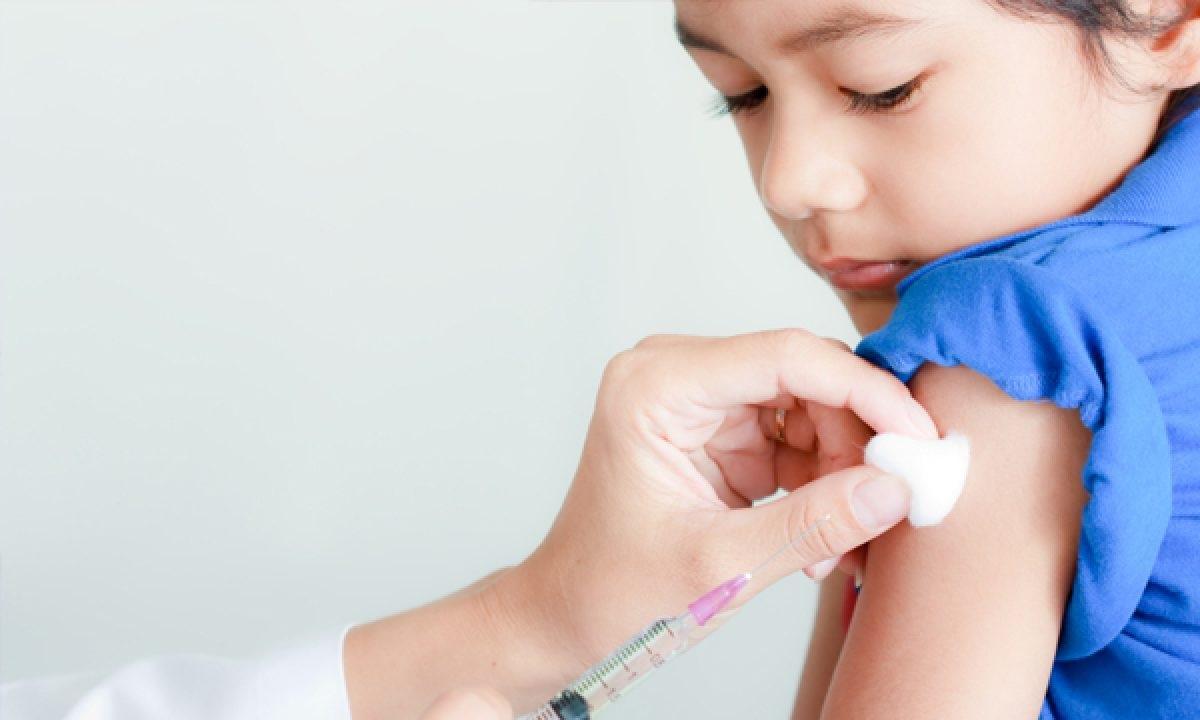 Αλέξανδρος Παναγιώτου: «Παραβίαση του όρκου του Ιπποκράτη, ο υποχρεωτικός εμβολιασμός!»