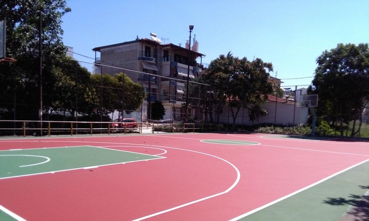 Ακαδημίες μπάσκετ: Αφήστε τα παιδιά στην ηλικία τους…