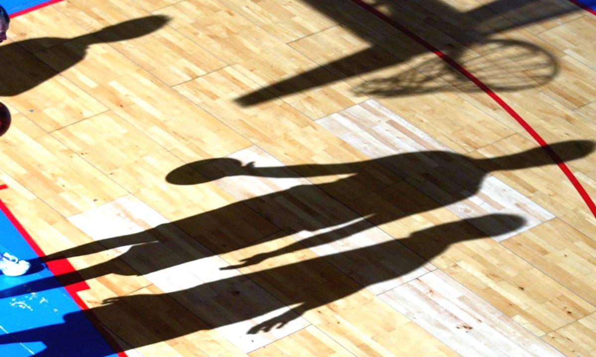 Basket League: Δεν φταίει ο γιαλός, στραβά αρμενίζουμε - Sportime.GR