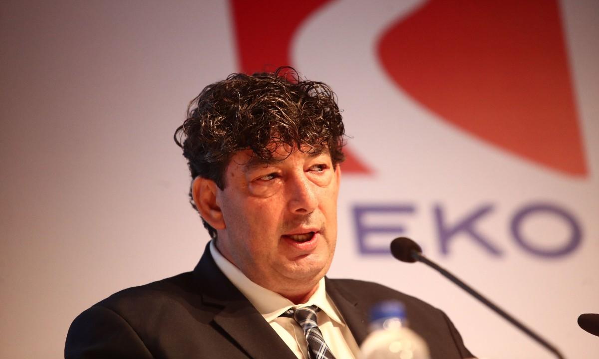 Γαλατσόπουλος: «Στο τραπέζι τριετές συμβόλαιο με την ΕΡΤ για όλες τις ΚΑΕ» - Sportime.GR