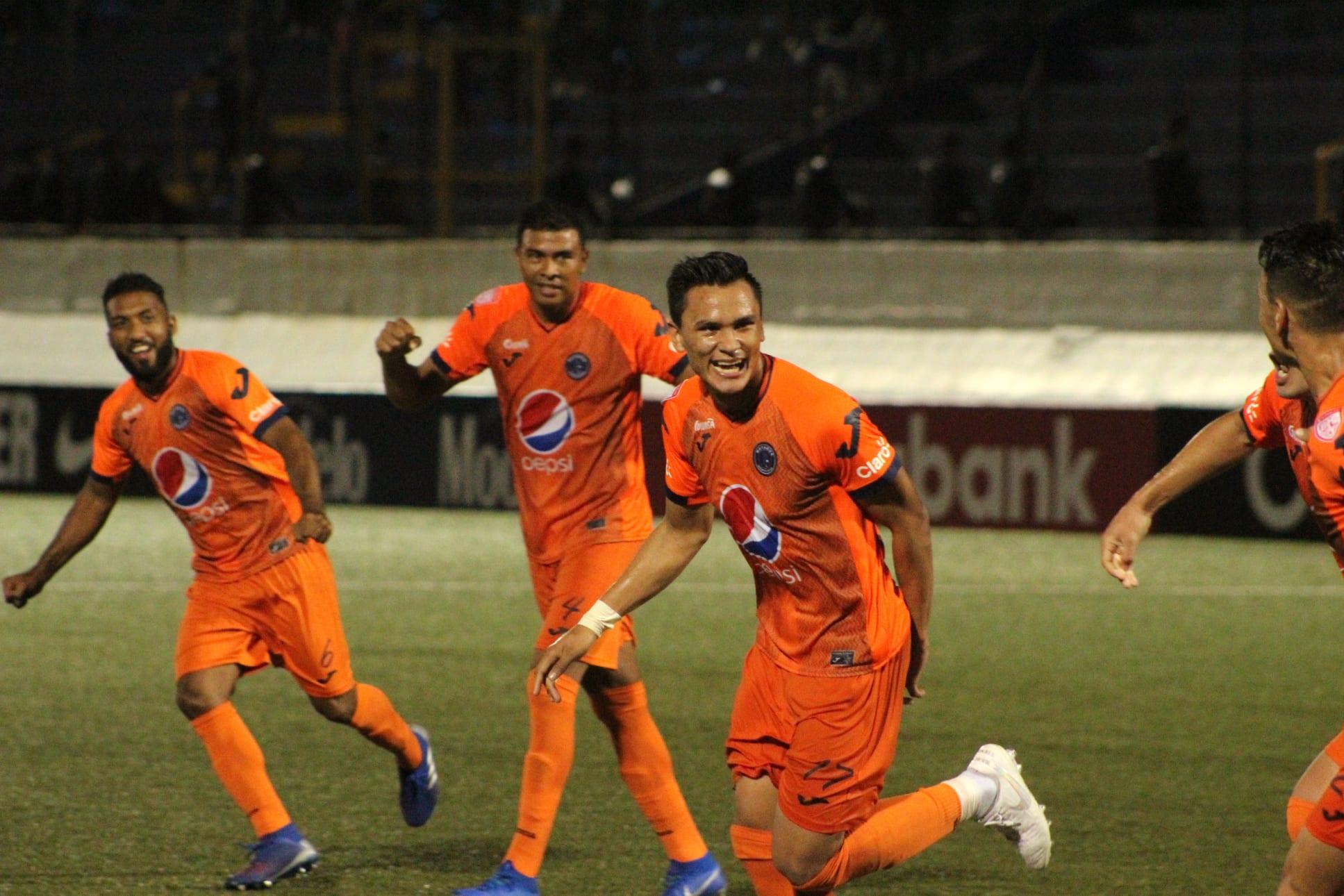 Χοσέ 8/4 Στοίχημα:Παίζουμε γκολ στην Νικαράγουα