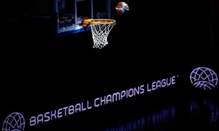 BCL: Τρεις πρόεδροι Ισπανικών ομάδων συμφωνούν με το Final 8