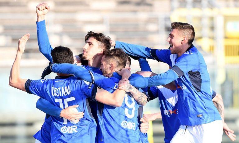 Κορονοϊός: Ομάδα της Serie A αρνείται να ξαναπαίξει φέτος