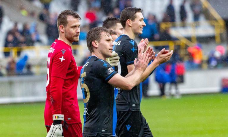 Κορονοϊός: Η πρώτη οριστική διακοπή πρωταθλήματος με απονομή τίτλου!