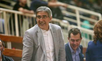 Οικονομική ανάλυση: «Ο Μπερτομέου κάνει κακό στο μπάσκετ»