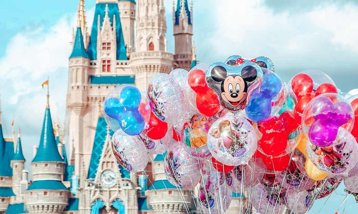 NBA: Μεταφέρεται στο πάρκο της Disney! - Sportime.GR
