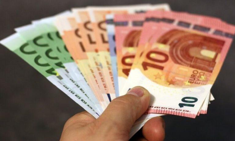Δώρο Χριστουγέννων Φορολογικές δηλώσεις 2020: Πώς θα εξοφλήσετε τους φετινούς φόρους