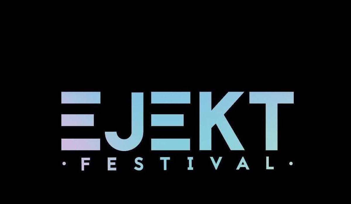 Ακυρώνεται το EJEKT FESTIVAL 2020 – Δεν έρχονται οι Red Hot Chili Peppers