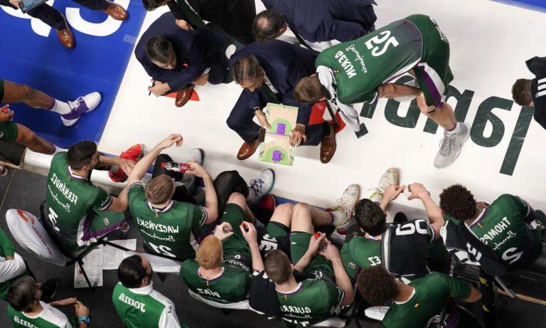 Ουνικάχα Μάλαγα: Συμφώνησαν οι παίκτες για τις περικοπές