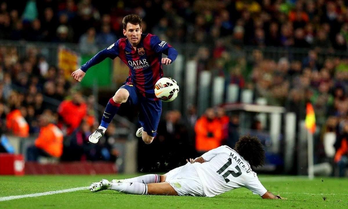 La Liga: Το πλάνο της για επανέναρξη του πρωταθλήματος
