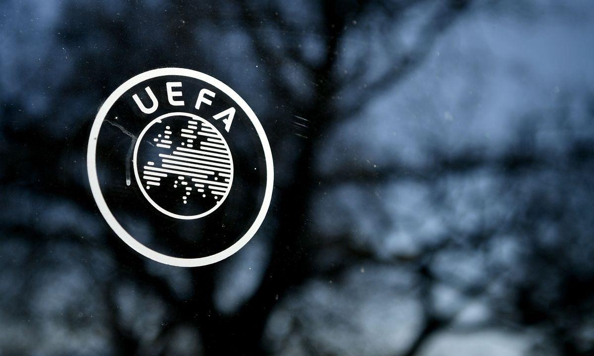 UEFA: Έδωσε διορία για τις λίγκες – Αναμονή για EURO - Sportime.GR