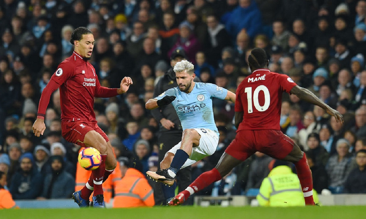 Premier League: Οδηγούνται σε ρήξη με τις διοικήσεις οι παίκτες