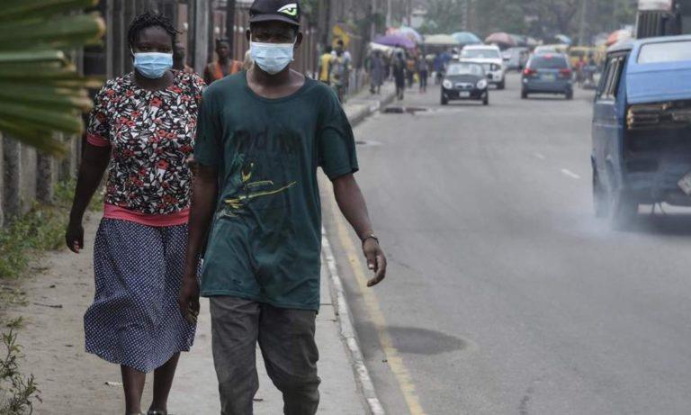 Κορονοϊός: Η πανδημία έτοιμη να φέρει προσφυγικό «τσουνάμι»