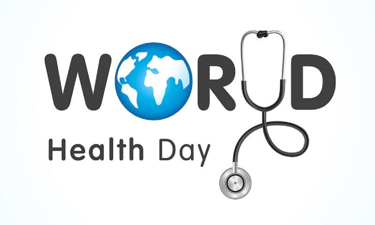 Παγκόσμια Ημέρα Υγείας: Το μεγάλο «ευχαριστώ» του Ερασιτέχνη Άρη