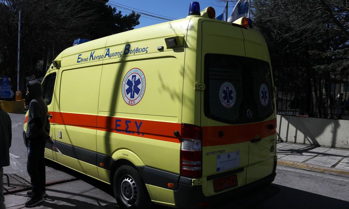 Ελλάδα: 50 νεκροί – 81 νέα κρούσματα (vids)