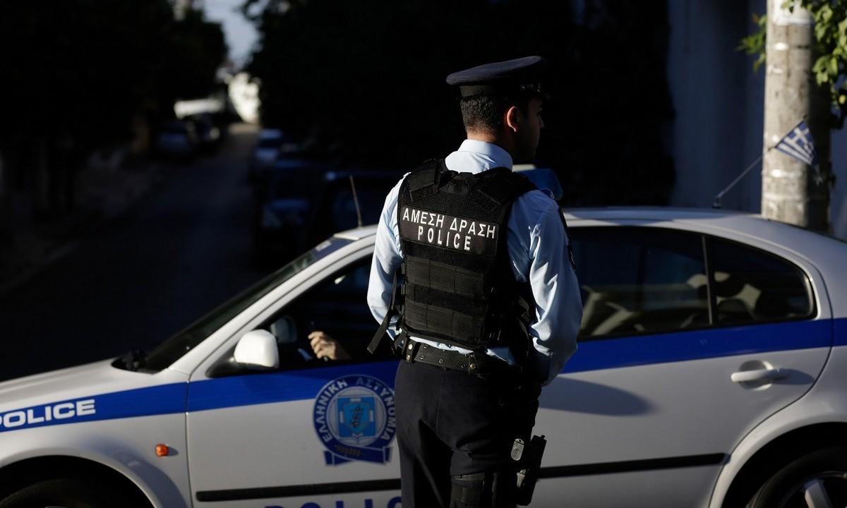Έλληνας καταζητούμενος για φόνο στη Γερμανία βρέθηκε… κατά λάθος 31 χρόνια μετά!