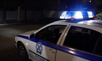 Αστυνομία Βουλιαγμένη Βάρη
