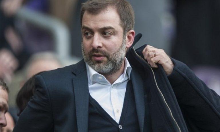 Αυτός είναι ο Ιρανός ατζέντης που έκανε 44 deals και είχε καταδικαστεί για υπεξαίρεση χρημάτων