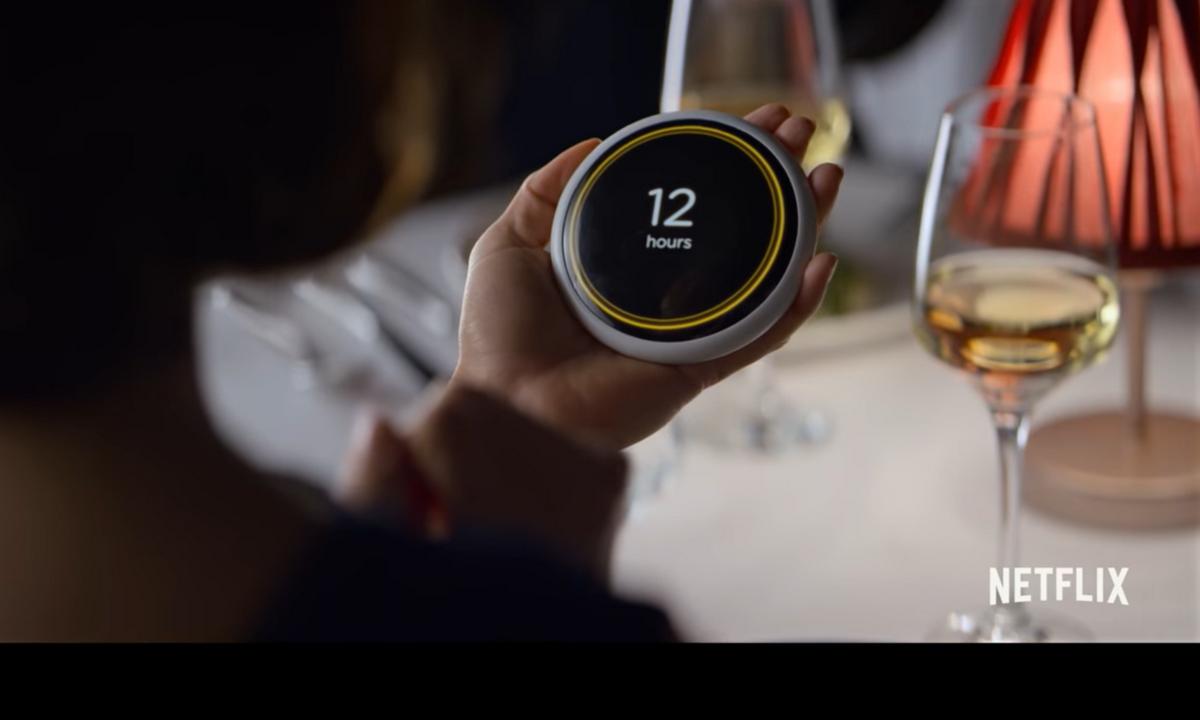 Κορονοϊός: Το dating app σειράς του Netflix, πλέον στις ζωές μας! (vid) - Sportime.GR