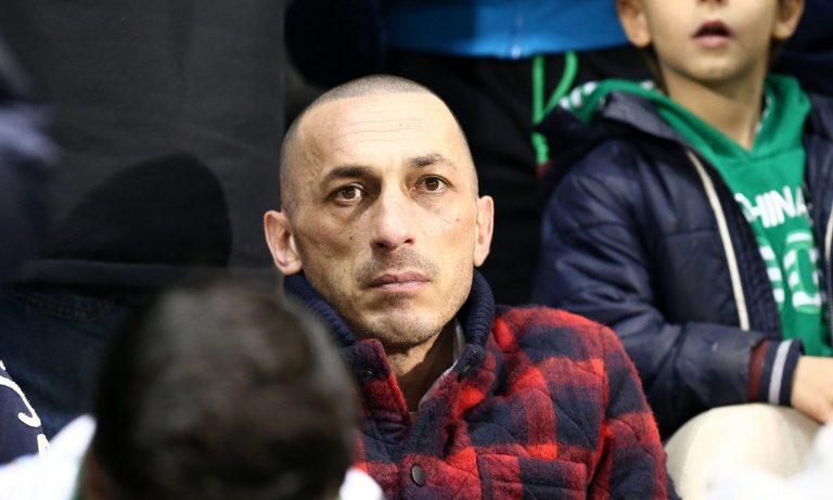 Τσιρίλο: «Τσιμίκας, Γιαννούλης και Λημνιός μπορούν να σταθούν στη Serie A»