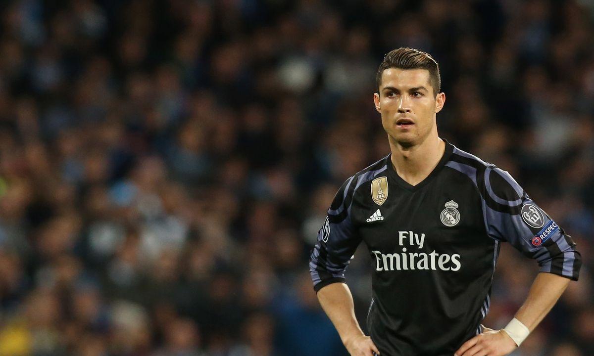 Ο Κριστιάνο Ρονάλντο γίνεται ο πρώτος παίκτης με 100 ευρωπαϊκά γκολ (vid)