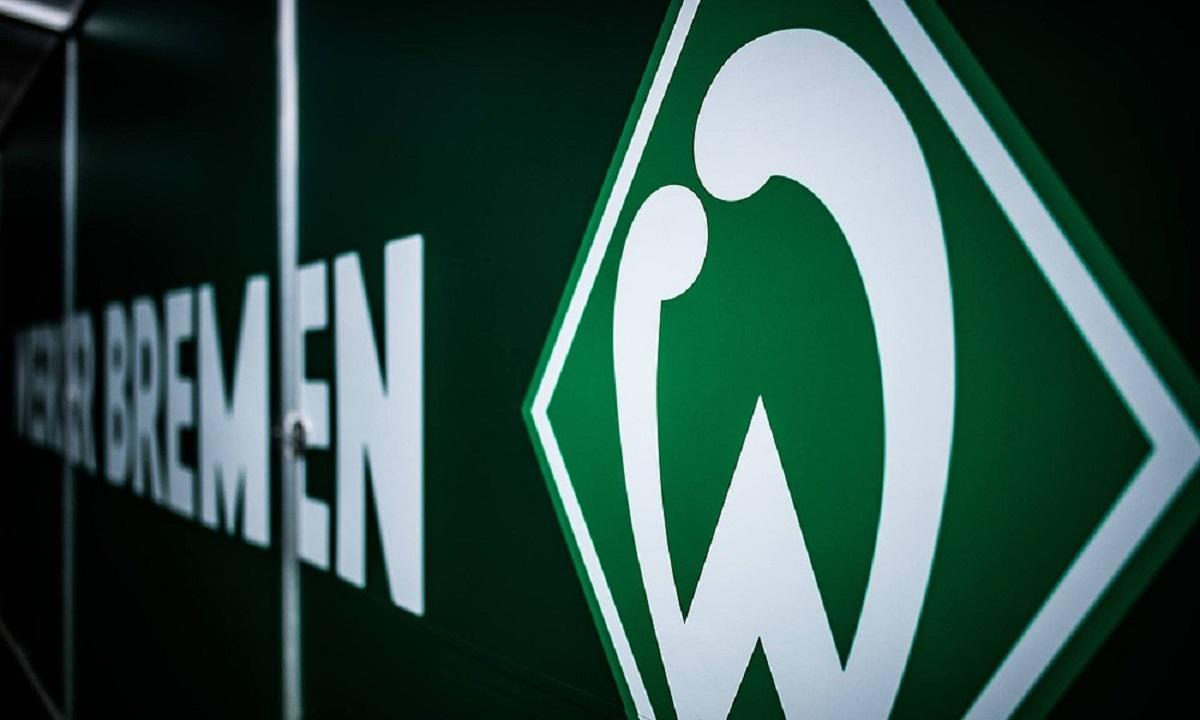 Βέρντερ Βρέμης: Απειλείται με οικονομική καταστροφή!