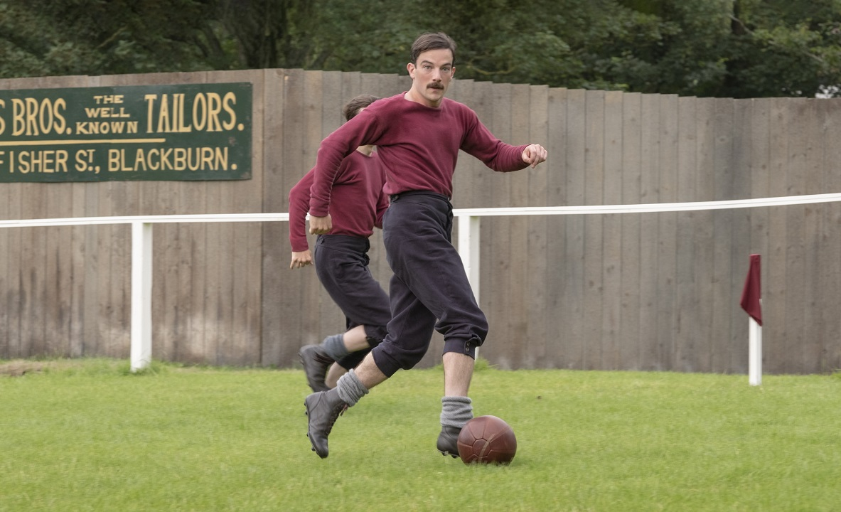 The English Game: 7 λόγοι για να το δείτε