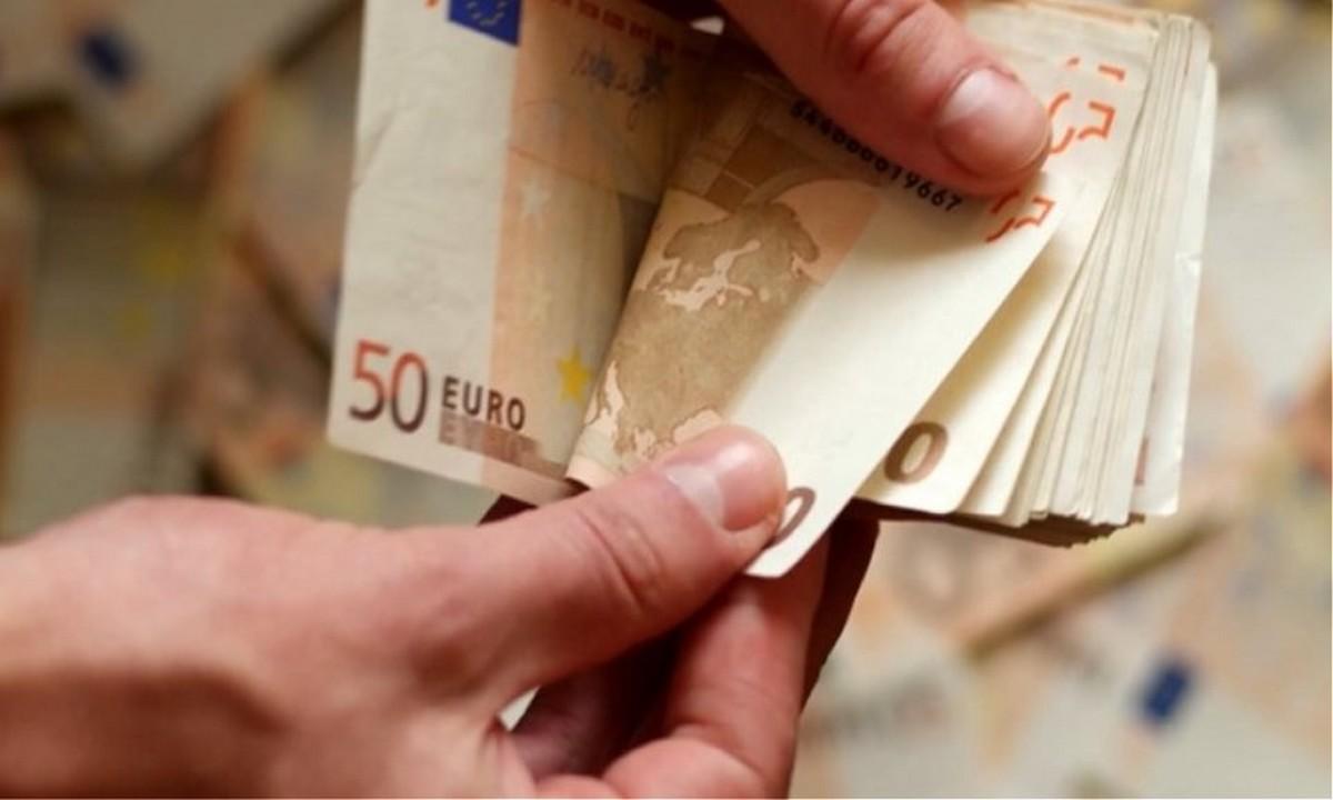 Επίδομα 800 ευρώ: Πληρωμές σε ειδικές κατηγορίες και επιστήμονες