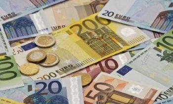 Συντάξεις Σεπτεμβρίου , δώρο Πάσχα και επιδόματα: Πότε πληρώνονται
