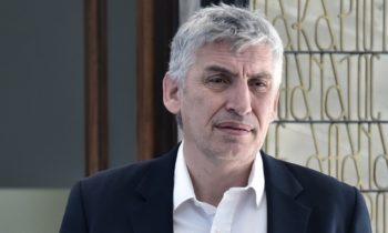 Ο επικεφαλής της παράταξης Πρώτα το Μπάσκετ, Παναγιώτης Φασούλας, προχώρησε σε επίσημη δήλωση σχετικά με τα όσα έγιναν το πρωί της Δευτέρας (29/3) στα δικαστήρια στην Ευελπίδων.